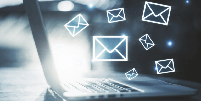 How to use email for marketing