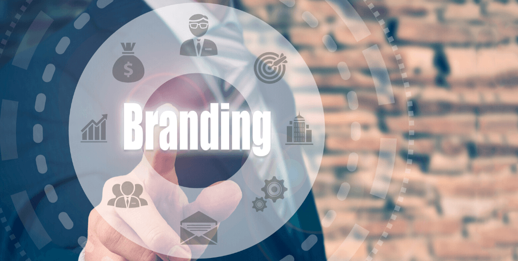 Online business and Marketing 1