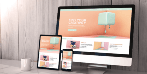what is the best wordpress theme