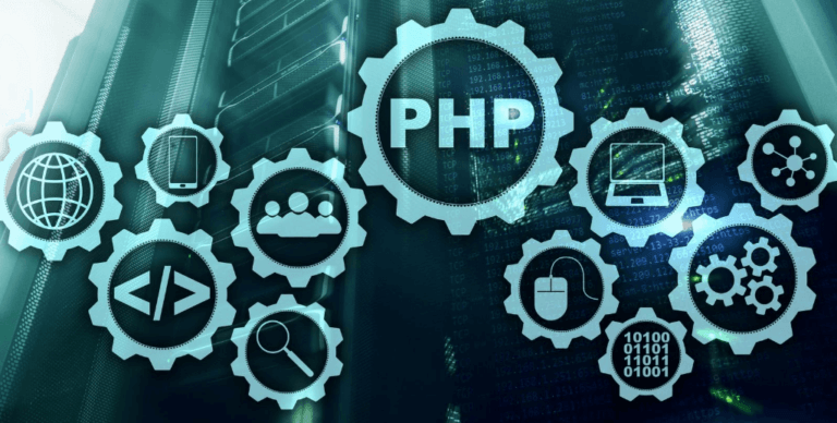 buy Php scripts