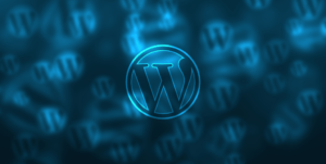 Most useful wordpress plugins
